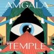 Amgala Temple/Amund Maarud/Lars Horntveth/Gard Nilssen Avenue Amgala