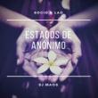 Rocío D'Lao&Dj Maos/Jorge Fuentes Lozano Punto de Inflexión
