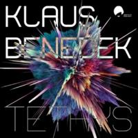 Klaus Benedek Tethys