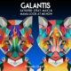 Galantis Satisfied (feat. MAX) / Mama Look At Me Now [Remixes Part 1]
