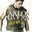 Carlos Rivera Guerra (+ Sessions Recorded at Abbey Road)
