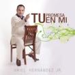 Uriel Hernández Jr