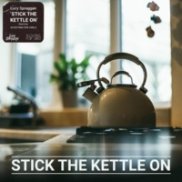 Lucy Spraggan/Scouting for Girls Stick the Kettle On