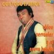 Chico Cervantes y su Banda Con Todo el Sabor