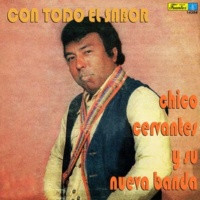 Chico Cervantes y su Banda/Pacho Tobio Recordarás