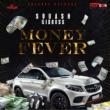 Squash Money Fever