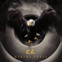 ZK Desert Eagle