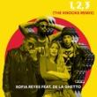 Sofia Reyes 1, 2, 3 (feat. De La Ghetto) [The Knocks Remix]