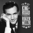 Ringo Starr King of the Road: A Tribute to Roger Miller