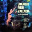 Juancho Polo Valencia y su Conjunto El Legendario