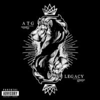 Antonio the Great Legacy