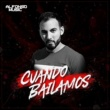 Alfonso Music Cuando Bailamos