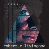 Robert E. Livingood Free