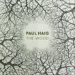 Paul Haig The Wood