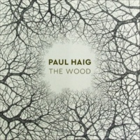 Paul Haig Acoustic Mangles