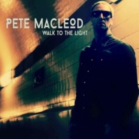 Pete MacLeod Walk to the Light