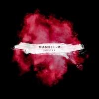 Manuel-M Deshumanisation