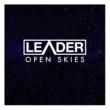 Leader Open Skies