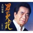 大川栄策 男の火花