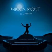 Micca Mont El Camino