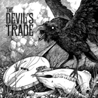 The Devils Trade What Happened to the Little Blind Crow