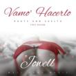 Jowell Vamo' Hacerlo
