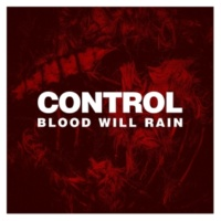 Control Blood Will Rain