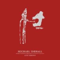 Michael Idehall 098T