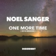 Noel Sanger One More Time