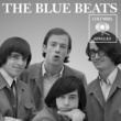 The Blue Beats Columbia Singles