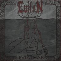 Evilon Leviathan
