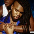 MNEK Background