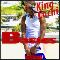 King Cachi Basics