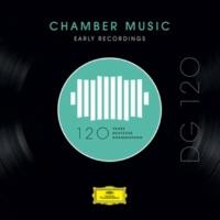 "Bohemian String Quartet Dvorák: String Quartet No.12 In F Major, Op.96 ""American"" B. 179 - 1. Allegro ma non troppo"