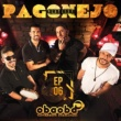 Oba Oba Samba House Pagonejo [EP 06]