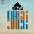 Freiboitar Back Jack