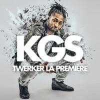 KGS Twerker la première [Radio Edit]