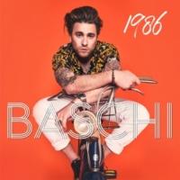 Baschi Wenn dWält 1986