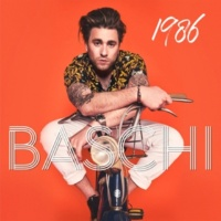 Baschi 1986