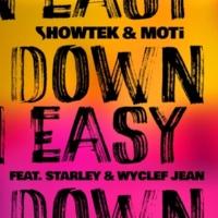 ショウテック/モティ/Starley/ワイクリフ・ジョン Down Easy (feat.Starley/ワイクリフ・ジョン) [Remixes / Pt.1]