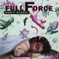 Full Force Interlude (The Byrd's Factor)