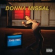 Donna Missal This Time