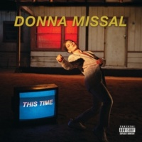 Donna Missal Test My Patience