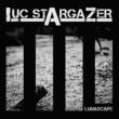Luc Stargazer (Bleeding)