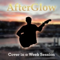 Afterglow Cover in a Week Session