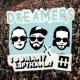 TooManyLeftHands/HEDEGAARD Dreamers