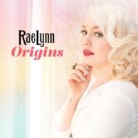 RaeLynn Origins