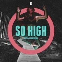 SoFly & KRIEGER (BR) So High