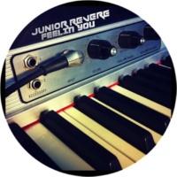 Junior Revere Feelin' You