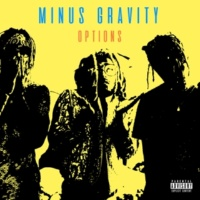 Minus Gravity Options